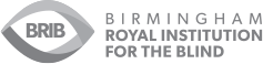 Birmingham Royal Institution for the Blind
