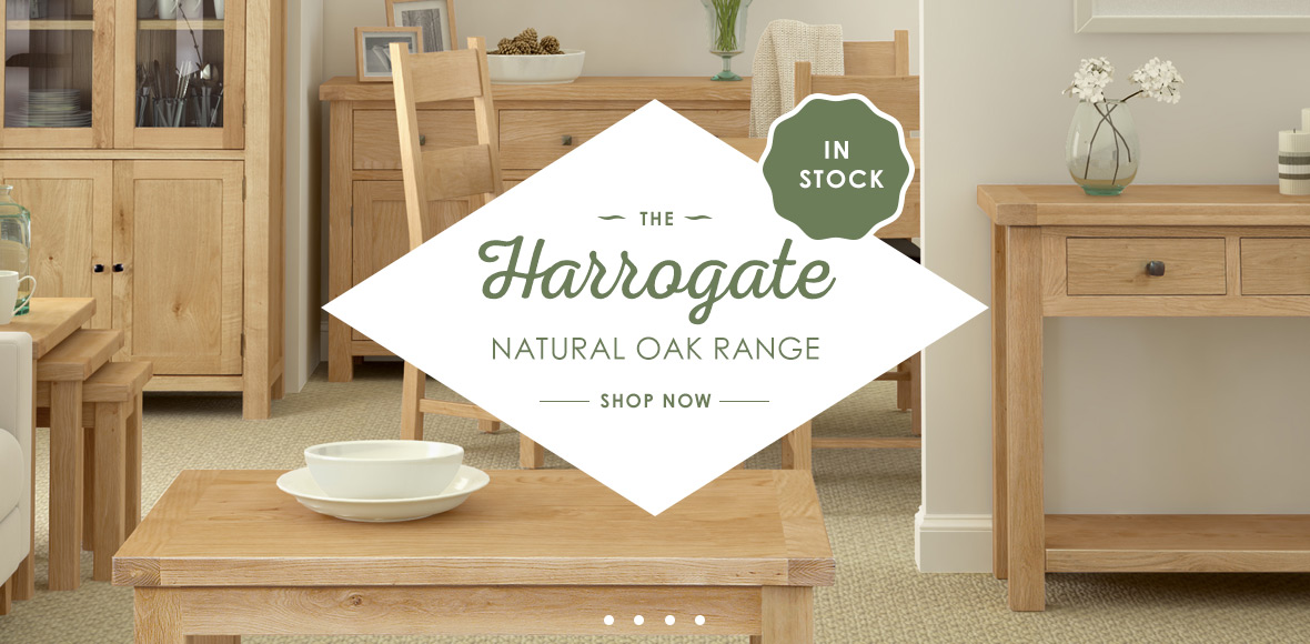 furniture barn web design