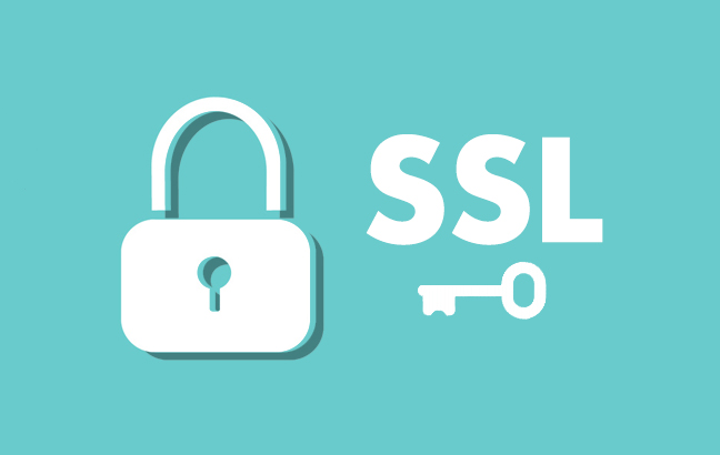 The importance of SSL Certificates in 2019