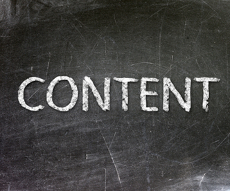 content marketing and your business