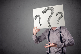 SEO Proposals: Are You Asking The Right Questions?
